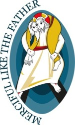 year-of-mercy-logo_med